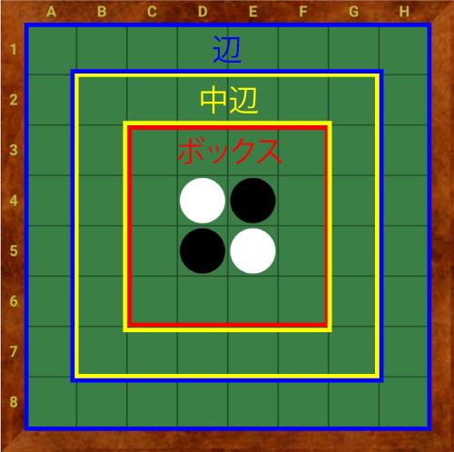 f:id:mana_312:20201126185810j:plain