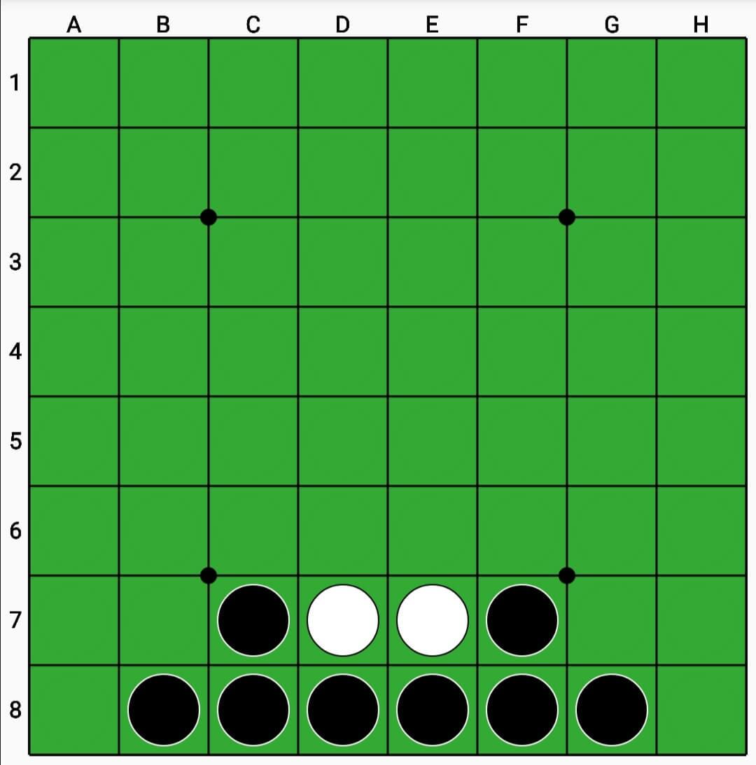f:id:mana_312:20201127114423j:plain