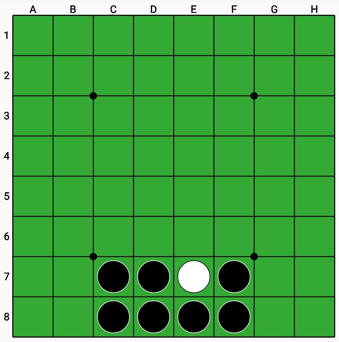 f:id:mana_312:20201202151941j:plain