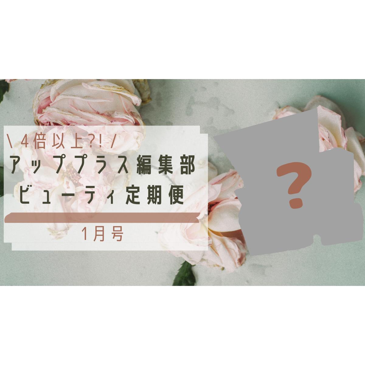 f:id:mana_log:20201212145704j:plain