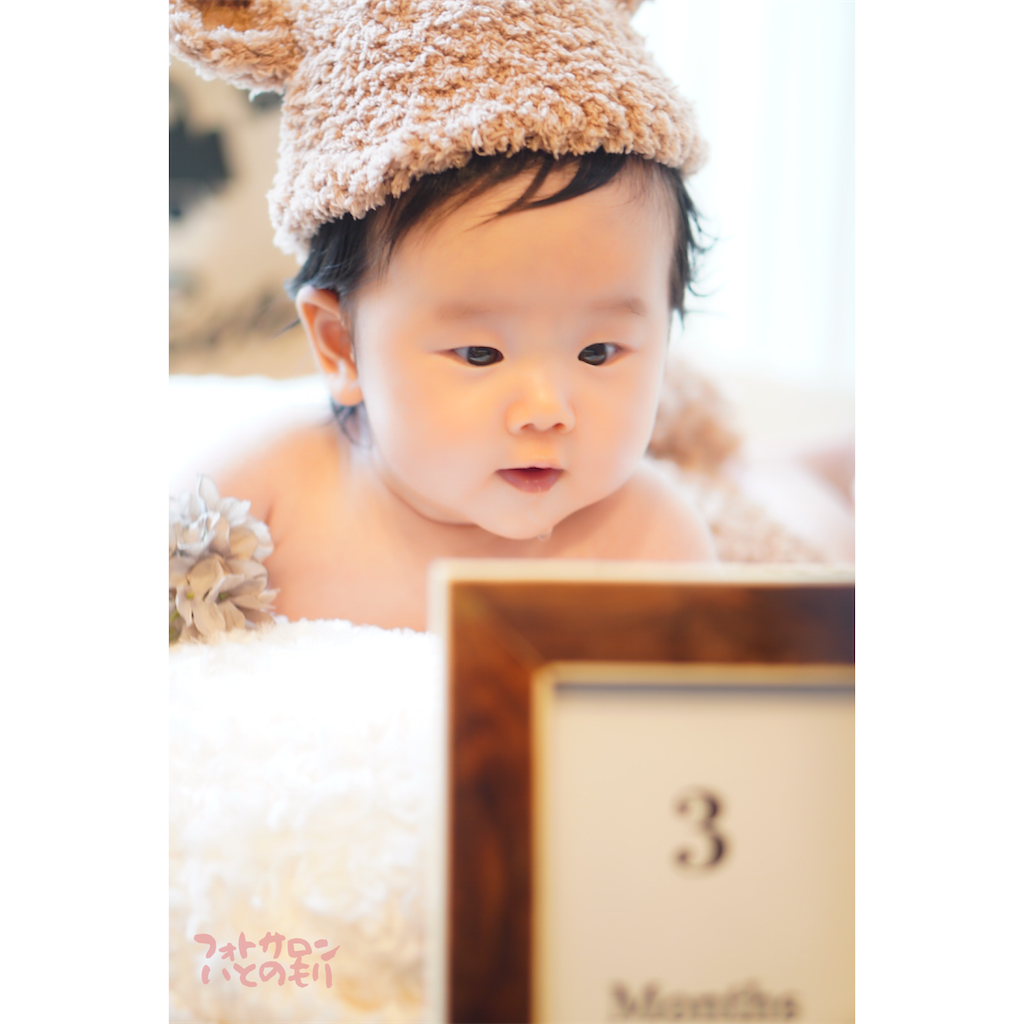 f:id:manababy:20201023170156p:image