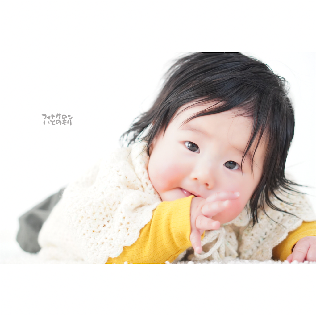 f:id:manababy:20210120162432p:image