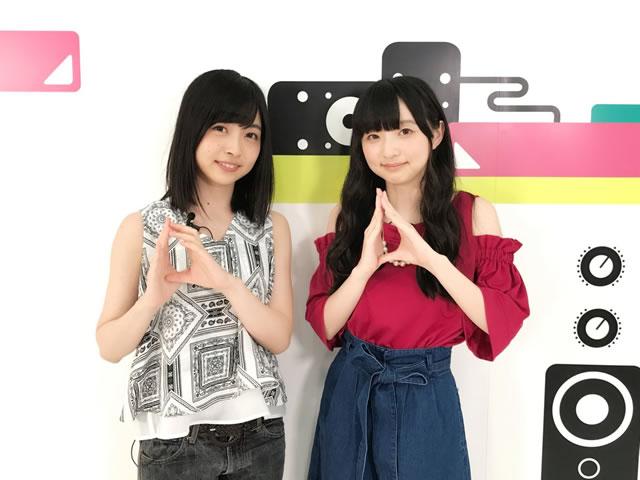 f:id:manabeya-wug:20170801225445j:plain