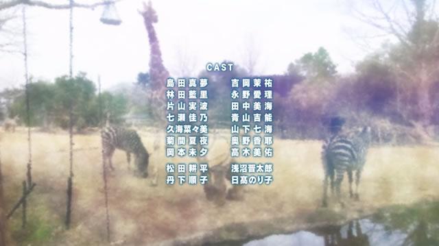 f:id:manabeya-wug:20171022124519j:plain