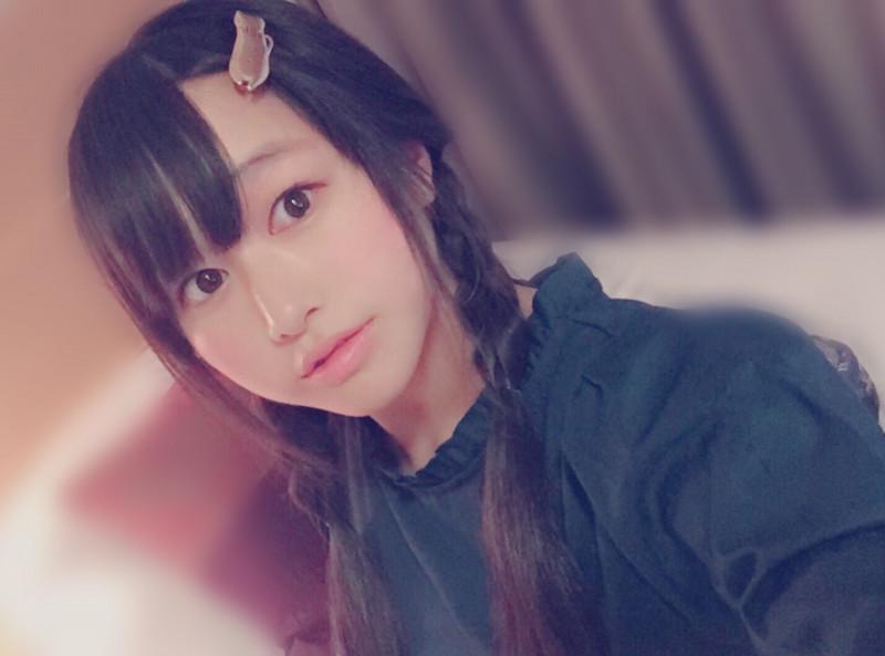f:id:manabeya-wug:20171205205822j:plain