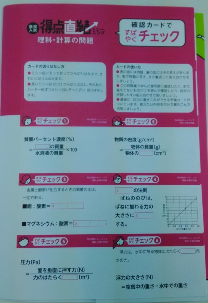 f:id:manabiyatsuka:20181219200905j:plain