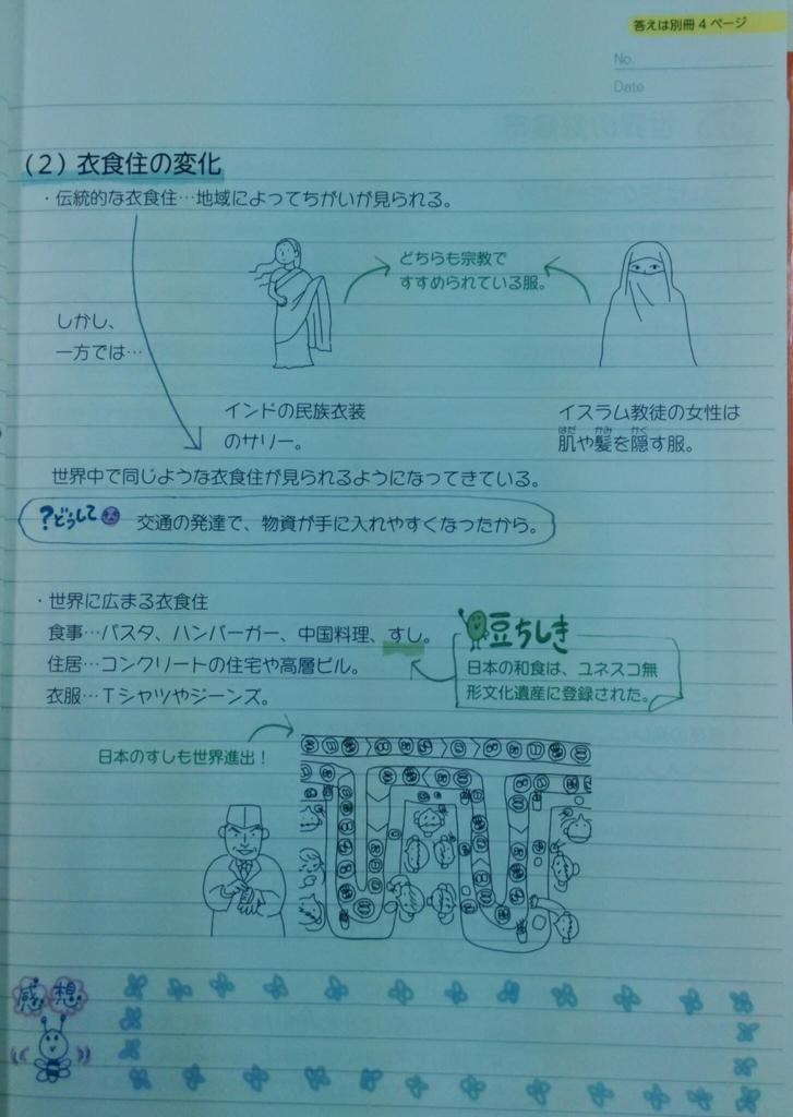 f:id:manabiyatsuka:20181221230553j:plain
