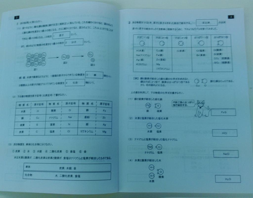 f:id:manabiyatsuka:20181225130850j:plain