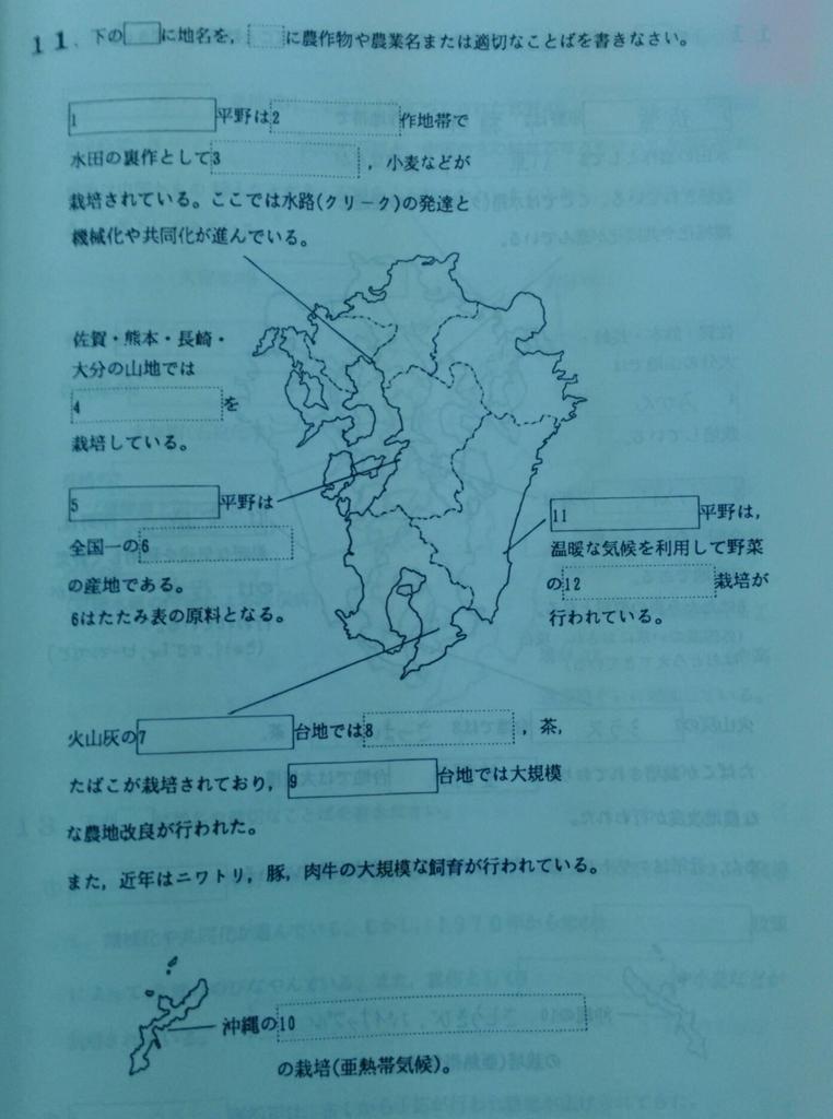 f:id:manabiyatsuka:20190105092101j:plain