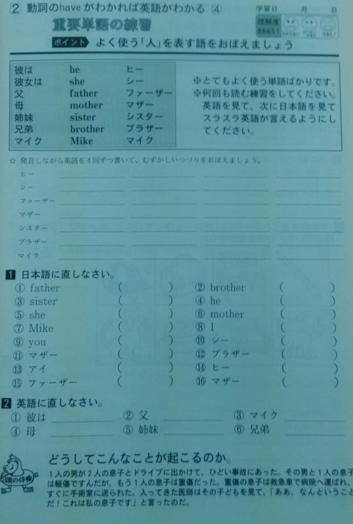 f:id:manabiyatsuka:20190111152524j:plain