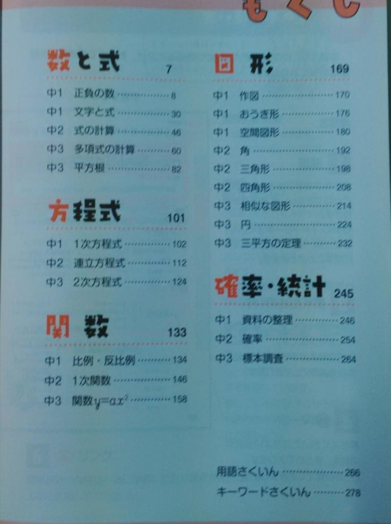 f:id:manabiyatsuka:20190116131018j:plain