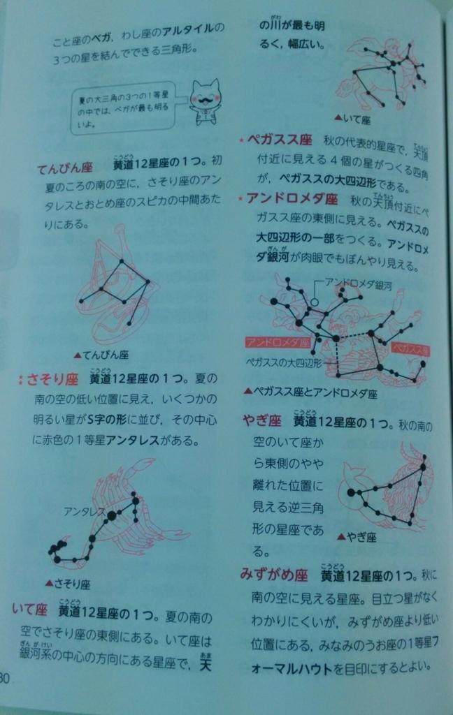 f:id:manabiyatsuka:20190119014015j:plain
