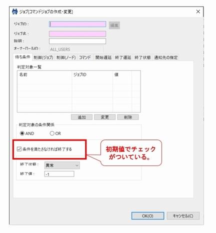 f:id:manabu-kobayashi:20160229170136j:plain