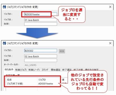 f:id:manabu-kobayashi:20160229170138j:plain