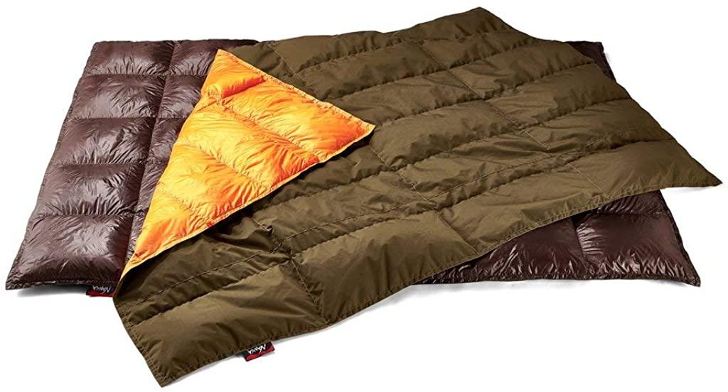 ソロキャンプ 冬キャンプ キャンプ女子 おすすめ 寝袋