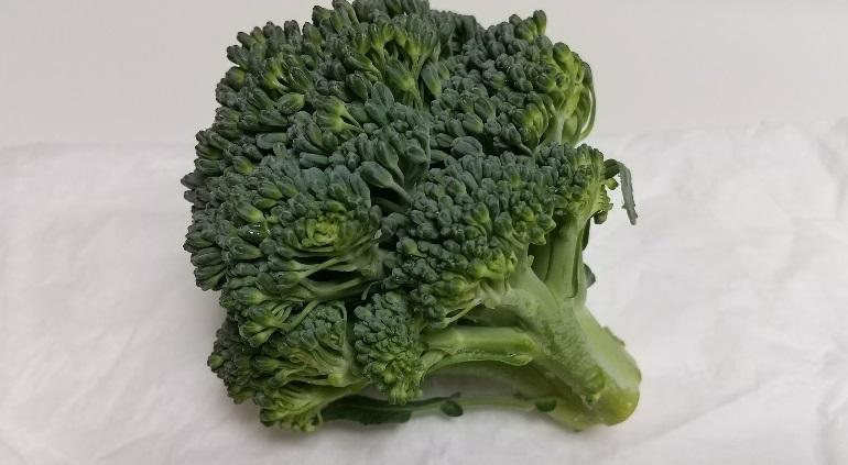 野菜を長持ちさせる 方法