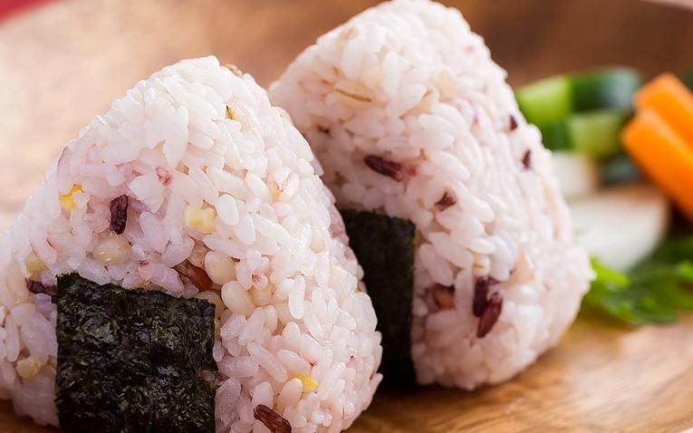 晩ご飯 料理 雑穀米 節約