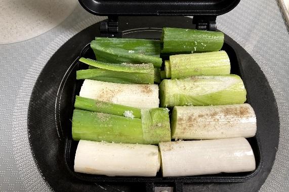 キャンプ飯 缶詰 レシピ 簡単
