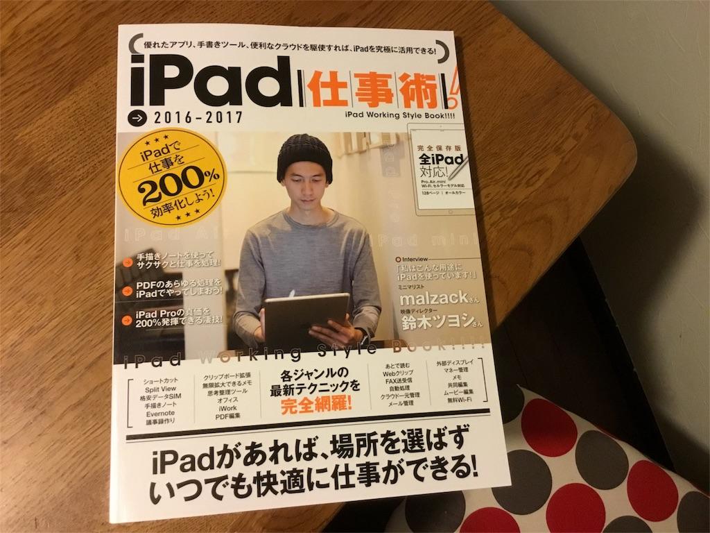f:id:manabu_cool246:20170516192434j:image
