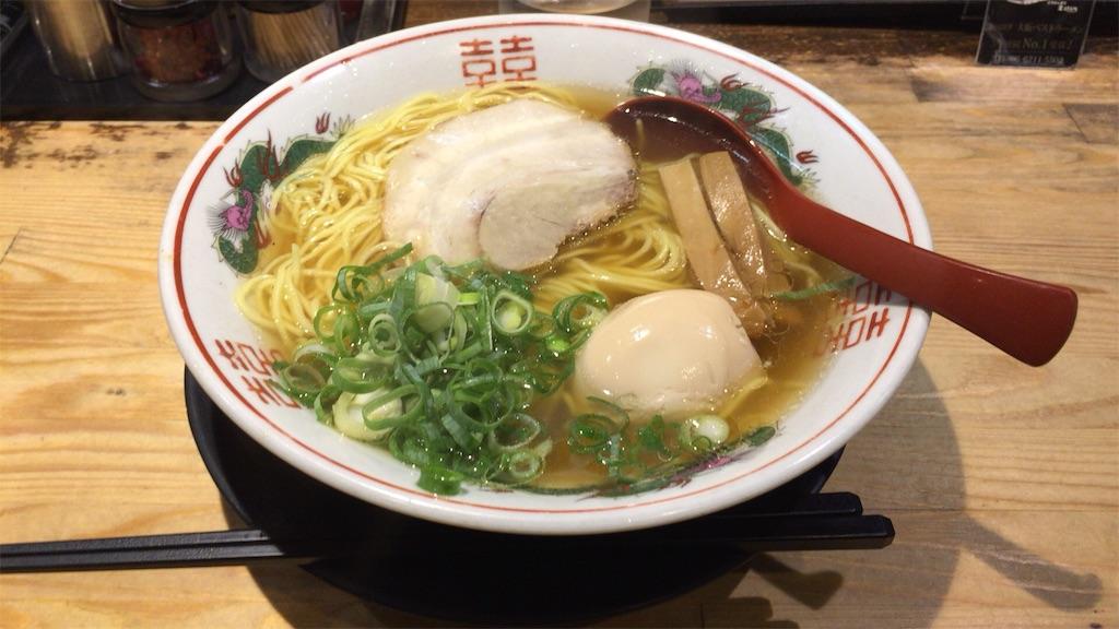 f:id:manabu_cool246:20170819172028j:image