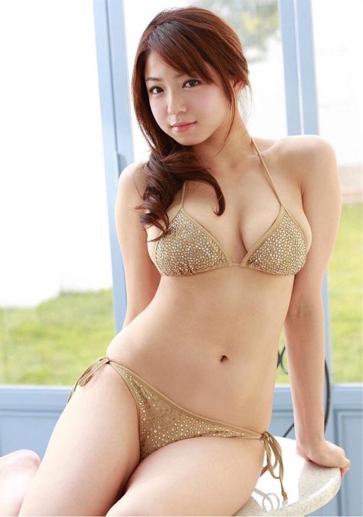 f:id:manabu_cool246:20180701162909j:image