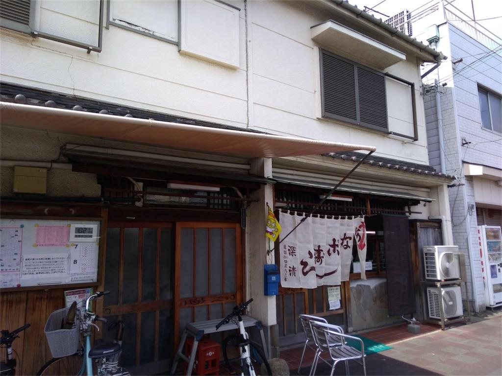 f:id:manabu_cool246:20180819114609j:image