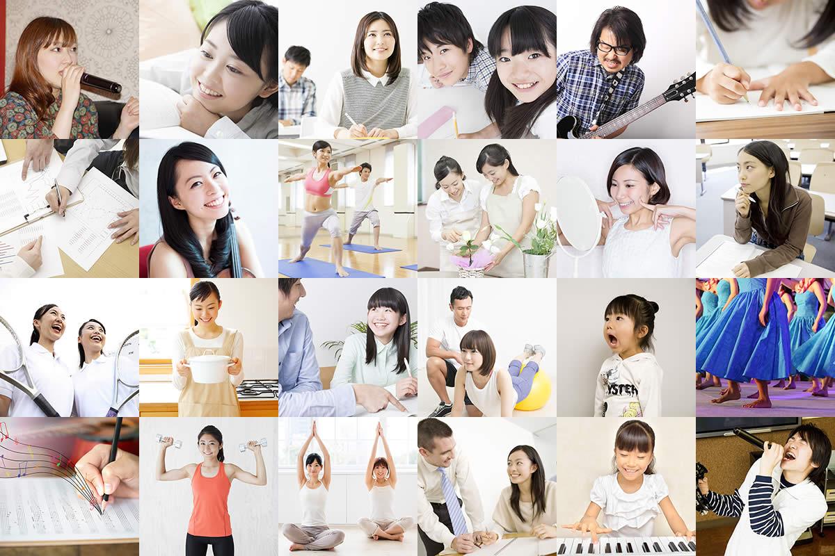 f:id:manabukoto-jp:20191210161336j:plain