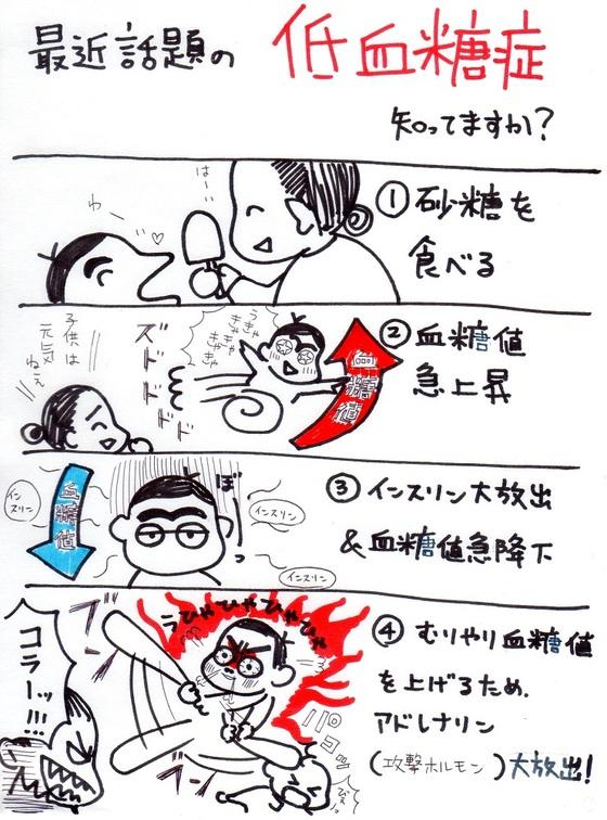 f:id:manafujishima:20170608153455j:plain