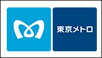 f:id:manaki-fa:20170618131542p:plain