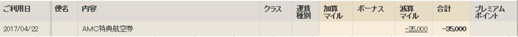 f:id:manaki-fa:20170701153754p:plain