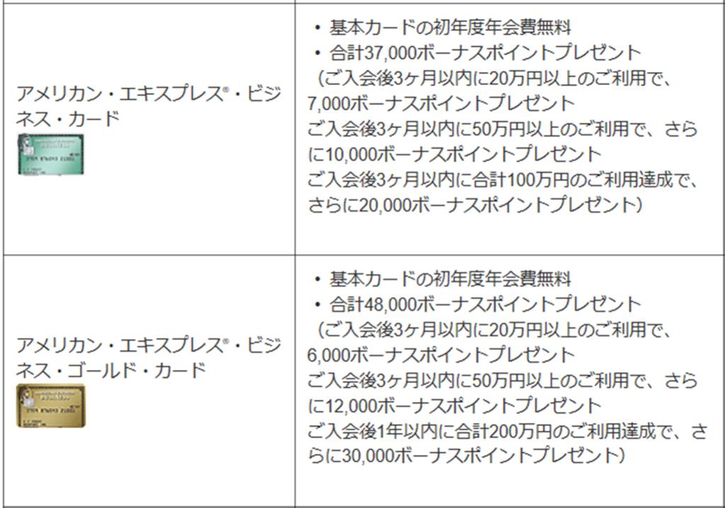 f:id:manaki-fa:20180729105328p:plain