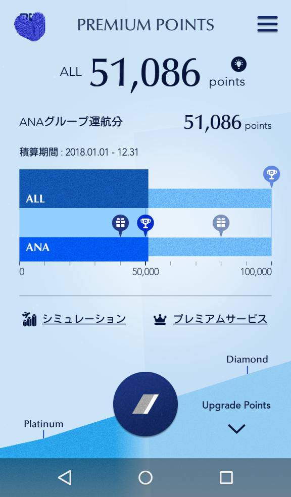 f:id:manaki-fa:20180811085420p:plain