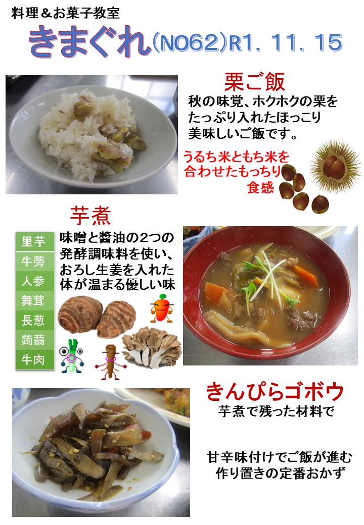 f:id:manakoko:20191126211342j:plain