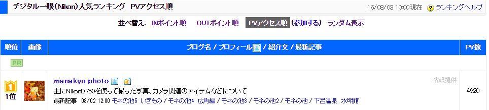 f:id:manakyu:20160803104839j:plain