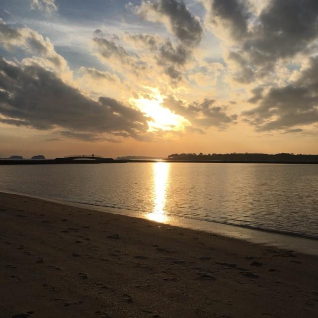 f:id:manami-okochi:20190212203151j:image