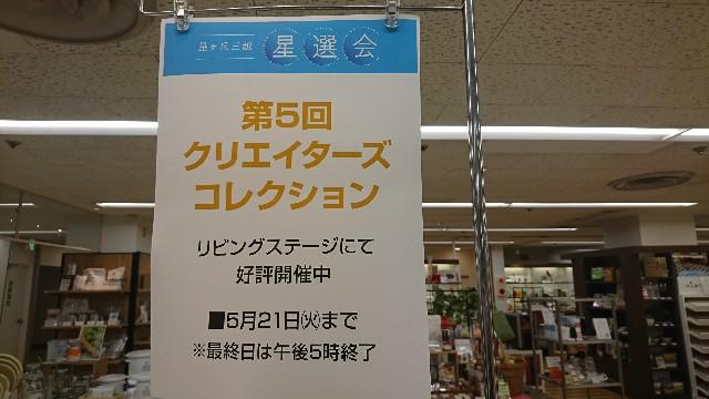 f:id:manami-okochi:20190518112829j:image