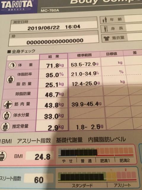 f:id:manami-okochi:20190727095801j:image
