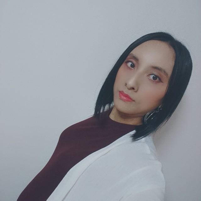 f:id:manami-okochi:20190806212429j:image
