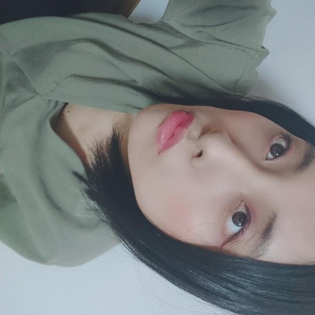 f:id:manami-okochi:20190807205637j:image