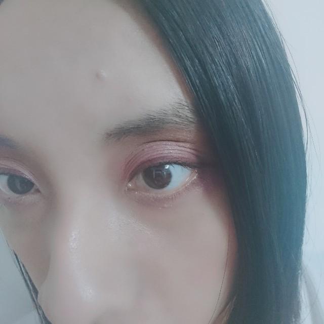 f:id:manami-okochi:20190813212903j:image