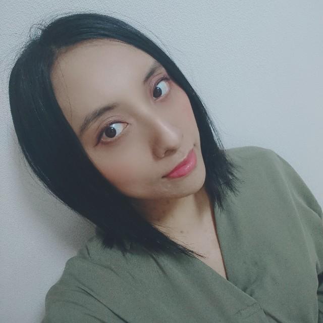 f:id:manami-okochi:20190816174810j:image