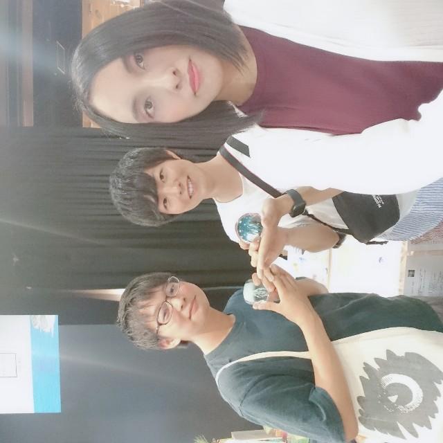 f:id:manami-okochi:20190831181751j:image