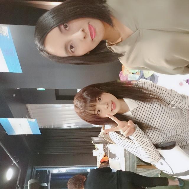 f:id:manami-okochi:20190831181920j:image