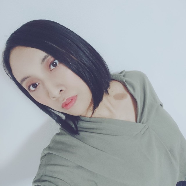 f:id:manami-okochi:20190904215356j:image