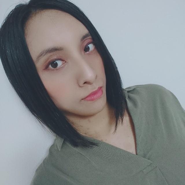 f:id:manami-okochi:20190904221313j:image