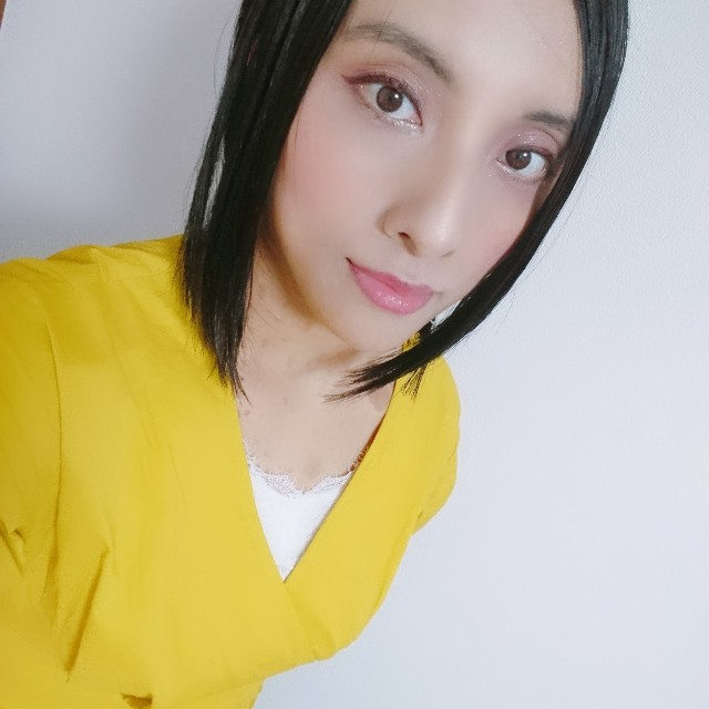 f:id:manami-okochi:20190921130854j:image