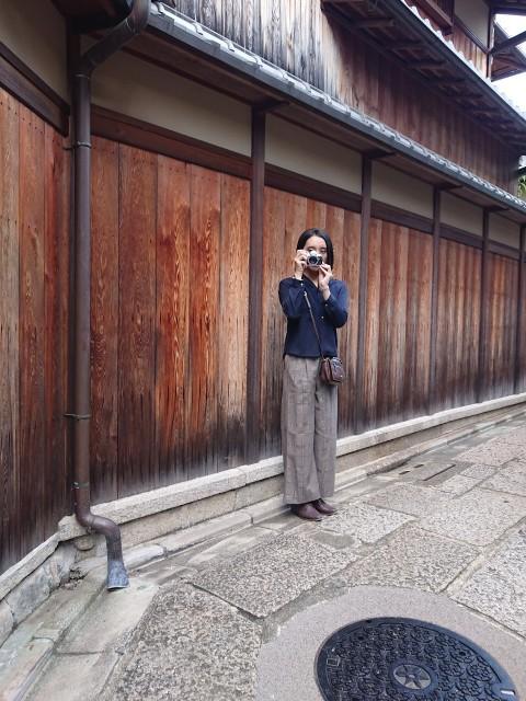 f:id:manami-okochi:20191003214552j:image