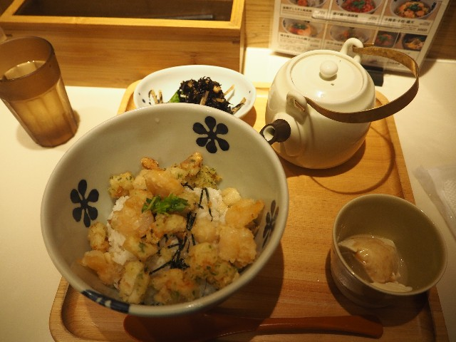 f:id:manami-okochi:20191003214757j:image