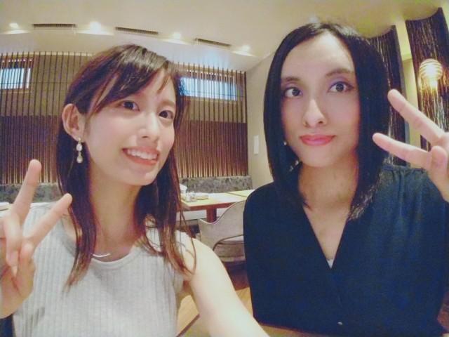 f:id:manami-okochi:20191003214953j:image