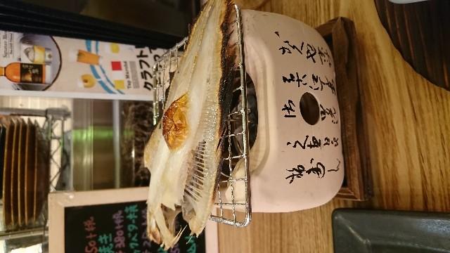 f:id:manami-okochi:20191004202057j:image